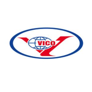 Công ty TNHH Vico