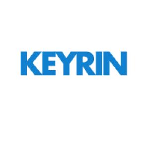 Công ty TNHH Keyrin Electronics Việt Nam
