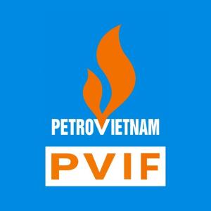 Công ty Cổ phần Đầu tư Tài chính Bảo hiểm Dầu khí