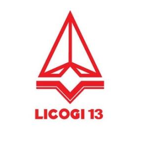 Công ty Cổ phần LICOGI 13