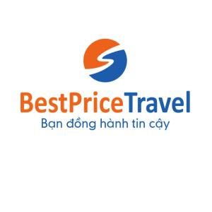 Công ty Cổ phần Công nghệ Du lịch Bestprice