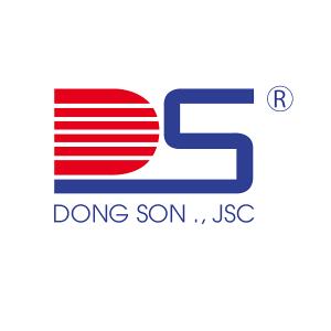 Công ty Cổ phần Xây dựng và Thương mại Đông Sơn