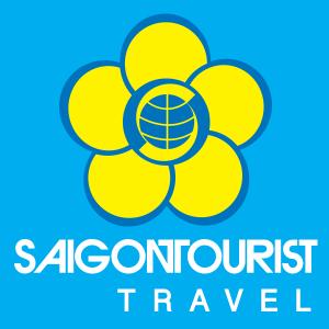 Công ty Dịch vụ Lữ hành Saigontourist
