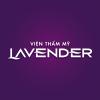 Công ty TNHH Thương Mại Lavender Việt Nam