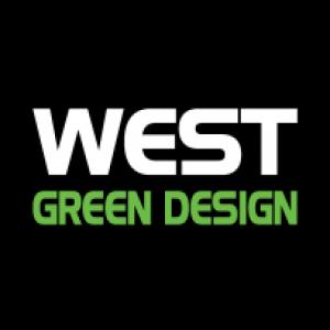 Công ty Cổ phần West Green Design