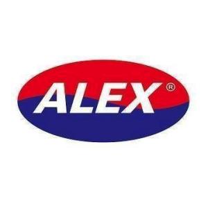 Công ty TNHH Sơn Alex Việt Nam