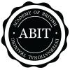 Học Viện Ngôn Ngữ Anh Quốc Abit