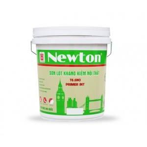 Công ty Cp Newton Quốc Tế