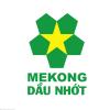 Công ty Cổ phần Hoá dầu Mekong