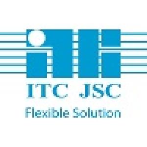 Công ty Cổ phần Tư vấn Chuyển giao Công nghệ ITC