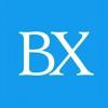 BX Bunka Vietnam