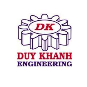 Công ty TNHH Cơ khí Duy Khanh
