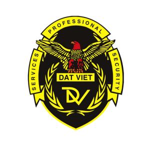 Công ty TNHH Dịch vụ Bảo vệ Đất Việt