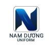 Công ty TNHH Đồng phục Nam Dương