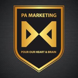 Học viện PA Marketing