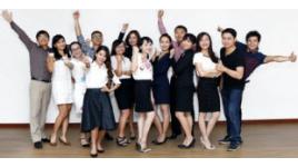 Công ty cổ phần đầu tư Hàng tiêu dùng Quốc tế - ICP