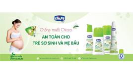Công ty TNHH Xuất Nhập Khẩu Cầu Nối Việt