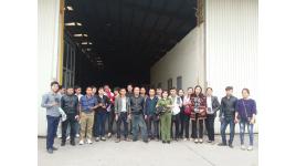 Tổng công ty Cổ phần Bia – Rượu – Nước giải khát Hà Nội