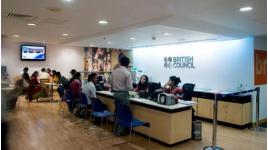 Công ty TNHH British Council