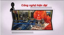 Công ty TNHH Seilar Việt Nam