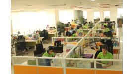Công ty Cổ phần VTC Truyền thông Trực tuyến