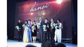 Công ty Cổ Phần Thời Trang Phan Nguyễn