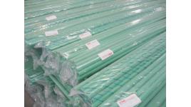 Công ty TNHH nhựa Hoàng Hà