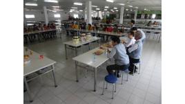Công ty TNHH Si Flex Việt Nam