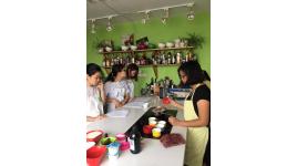 Công ty TNHH Kitchen Art Việt Nam