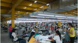 Công ty CP công nghệ Viteq Việt Nam