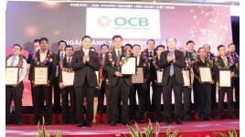 Công ty CP Báo cáo Đánh giá Việt Nam