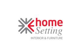 Công Ty Cổ Phần Homesetting