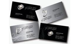 Công ty TNHH In ấn Thiết kế Apollonet