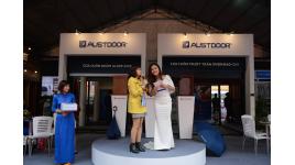 Công ty Cổ phần Tập đoàn Austdoor