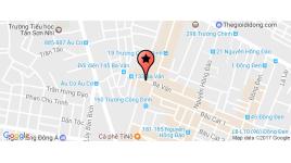 Công ty TNHH Kiểm toán Việt Tin - VCPA