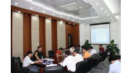 Công ty TNHH Tư vấn Thiết kế Xây dựng Anh Linh