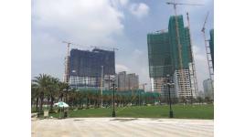 Công ty Cổ phần Mai Linh Land