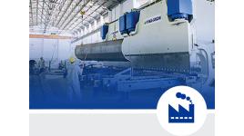 Công ty TNHH MTV xây lắp điện 1 - Miền Bắc