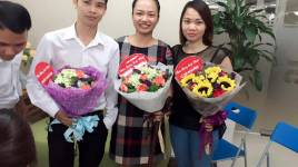 Công ty Cổ phần Đầu tư và Phát triển Bất động sản EZ Việt Nam
