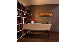 Công ty cổ phần Gamma Việt Nam