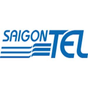 Công ty Cổ phần Công nghệ Viễn thông Sài Gòn