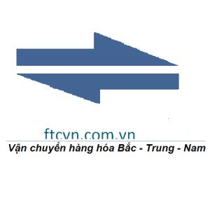 Công ty cổ phần vận tải và xây dựng công trình FTC