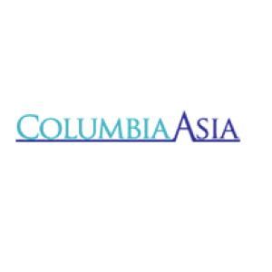 Columbia Asia Hospital Binh Duong
