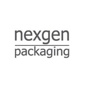 Nexgen Packaging Vietnam Ltd