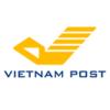 Bưu Điện Thành Phố Đà Nẵng