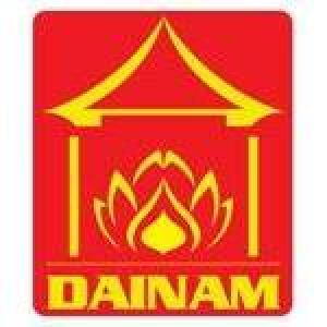 Công ty Cổ phần DNV HCM