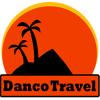 Công ty cổ phần du lịch quốc tế  DANCO Việt Nam