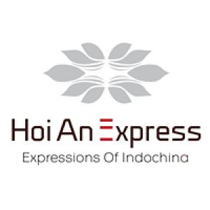 Công ty TNHH TM DV Du Lịch Hội An Express.