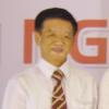 Công ty TNHH Thương mại Thái Phong