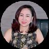 Công ty CP đầu tư Minh Hưng